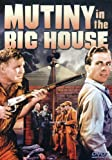 Mutiny in the Big House [DVD]