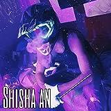 Shisha an
