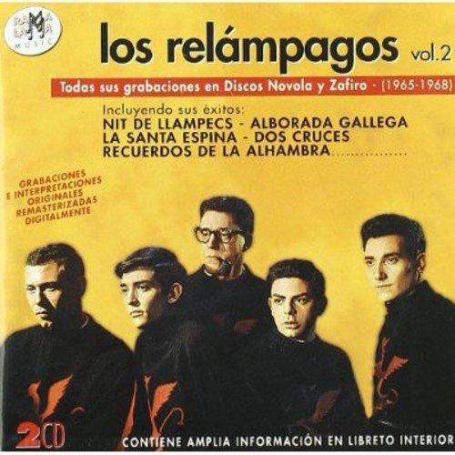 Todas Sus Grabaciones En Zafiro (1966-19