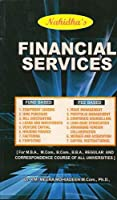 Nahidha Financial Services Book