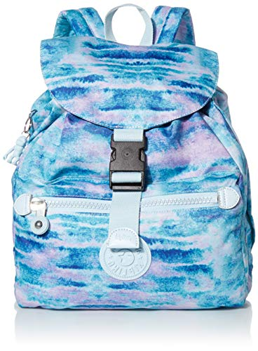 Kipling Women's Keeper Medium Backpack