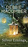 Silver Linings: A Rose Harbor Novel (English Edition)