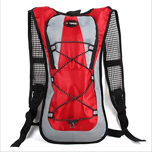 Cycling Backpack,...