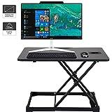 WorkGroup Height Adjustable Desk...