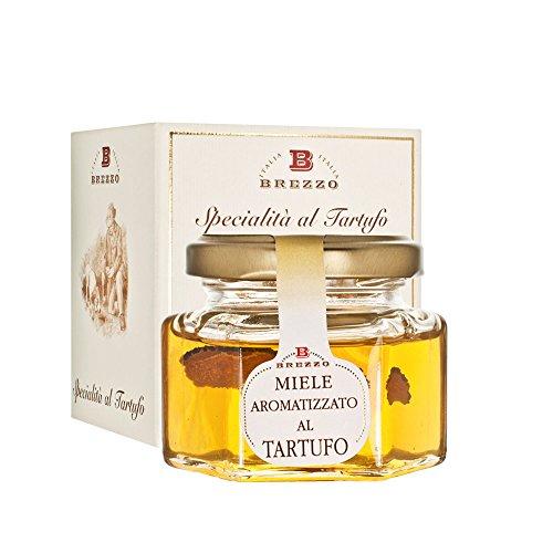 Italienischen Trüffelhonig 100 g