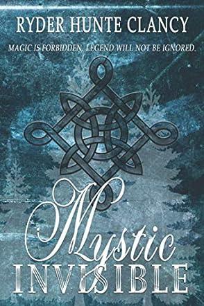 Mystic Invisible