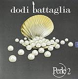 Perle 2 (180 Gr. + Album Fotografico Limited Edt.)