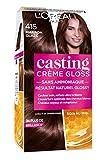 L'Oréal Paris Casting Crème Gloss Coloration Ton sur Ton pour...