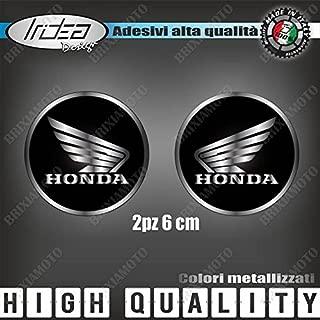 PROFILI ADESIVI SPORT CERCHIO RUOTA GRAFICA STICKERS BMW S 1000 RR BIANCO ROSSO