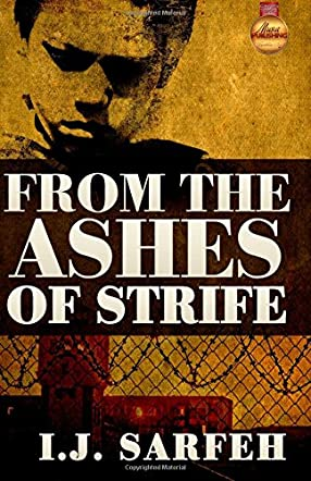 From the Ashes of Strife
