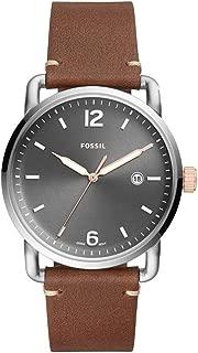 Fossil FTW1189 Reloj de Hombres: Amazon.es: Relojes