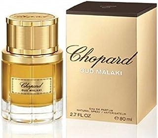 Chopard Oud Malaki by Chopard - perfume for men - Eau de Parfum, 80ml