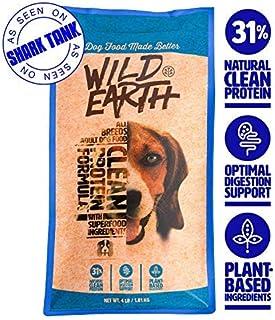 Puppy Food Sensitive Skin