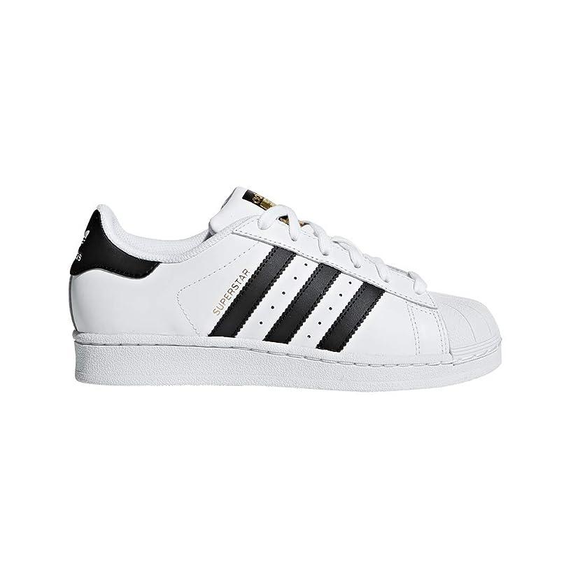 adidas Superstar Shoes Kids'