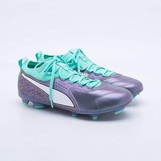 10ba61e99 Moda - PUMA - Esportivos   Calçados na Amazon.com.br