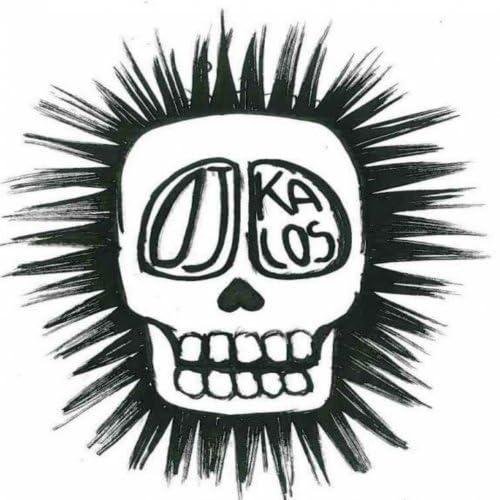 DJ Kalos feat. Phill Kay