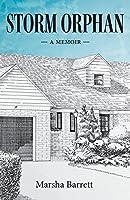 Storm Orphan: A Memoir