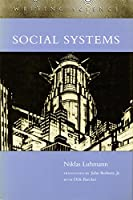 Social Systems (Writing Science)