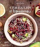 Céréales & Legumineuses