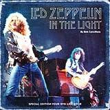 In the Light [DVD] [Import]