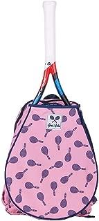big love backpacks