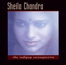 Indipop Retrospective