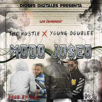 Modo Joseo (feat. Young Doublee)