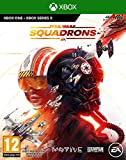 Star Wars: Squadrons - Xbox One - Standard