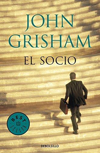 El socio (Best Seller)