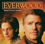 Everwood 【Copy Control CD】