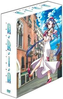 ARIA The NATURAL Navigation.4 [DVD]