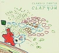 Clap You
