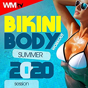 Bikini Body Workout Summer 2020 Session (60 Minutes Non-Stop Mixed Compilation for Fitness & Workout 128 Bpm / 32 Count)