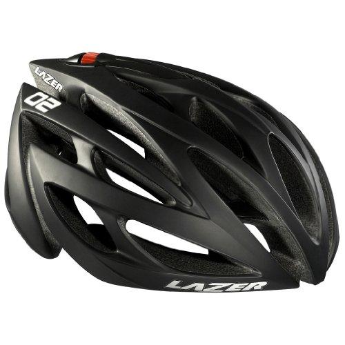 Lazer O2 Helmet   Amazon
