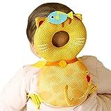 Protezione per i Primi Passi, Proteggere Bambino Testa, Baby head protection