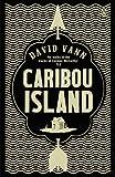 Caribou Island (English Edition)