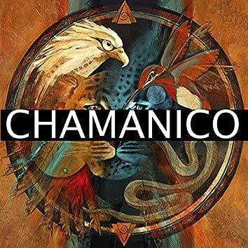 Chamánico