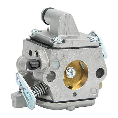 Carburador, Kit de Junta de Filtro de Carburador Apto para STIHL MS170 MS180 017 018 Accesorio de La Motosierra