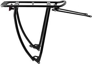 Racktime Shine Evo Standard Bike Rack 28