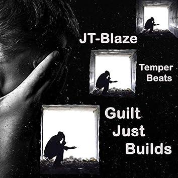 Guilt Just Builds