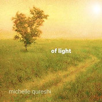 Of Light