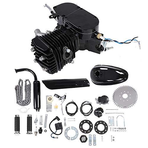 Sange Kit di conversione biciclette motore motore benzina 49cc 4 tempi per moto
