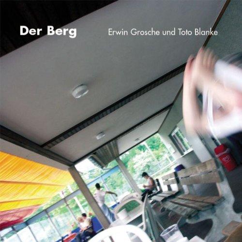 Der Berg cover art