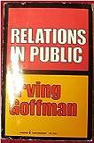 Relations in Public