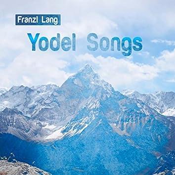 Yodel Songs