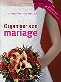 livres organisation mariage