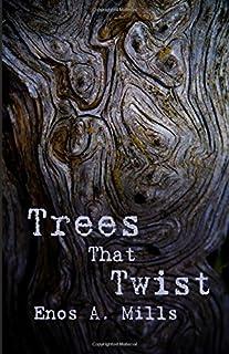 Trees That Twist