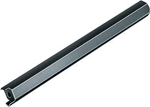 OTC 7299 Caliper Pin Remover for Ford