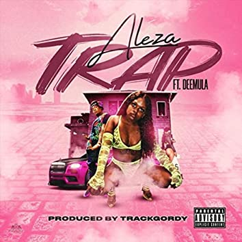 Trap (feat. Dee Mula)