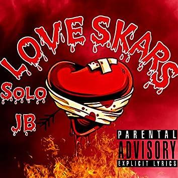 Love Skars